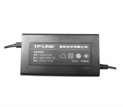 原装TP-LINK 53.5V1.13A电源适配器