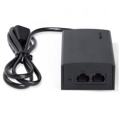 TP-LINK TL-POE160S 标准PoE供电器模块【不退不换 正常售后】