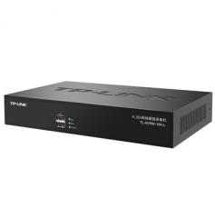 TP-LINK TL-NVR6116K-L 16路单盘位铁壳网络硬盘录像机
