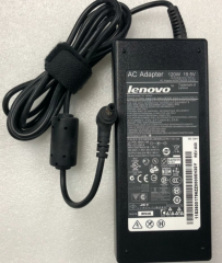 联想 19.5V6.15A 笔记本电源适配器【5.5*2.5】