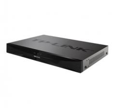 TP-LINK  TL-NVR6216-L  16路双盘位 H.265 网络硬盘录像机