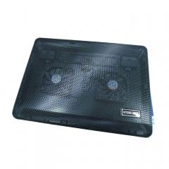 冰蝶 X2 双风扇散热架 大风力笔记本电脑散热底座