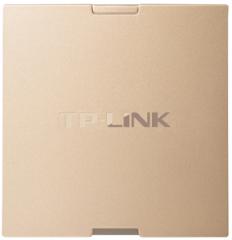 【千兆端口】TP-LINK AP1900GI-POE 香槟金【不退不换 正常售后】