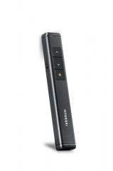 韩国现代 HYF011 智能高效激光翻页笔