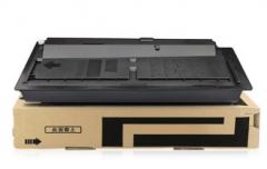 中性 京瓷M4125idn粉盒