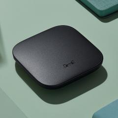 天猫魔盒4 智享版 智能网络机顶盒
