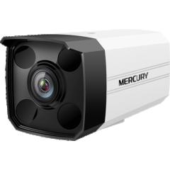 水星 MIPC3145-4(4G版)300万 内置拾音 室外红外网络摄像机