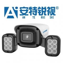 安特 ANT安特 ANT-9TW29BRBT-LM 天视通300万双光全彩警戒网络高清摄像机 4MM