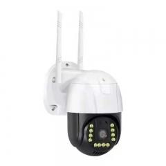 诺安达 NAD-WS8320HRD14-5MP-Y-FT天视通300万无线智能网络3寸球机