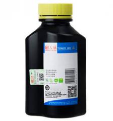 天威 三星D101S 70克标准装加黑碳粉