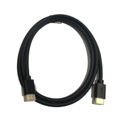 艾佳原·AIJIAYUAN HDMI线 1.4版 高清线 1.5米