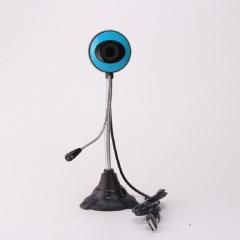 中性 慧眼 摄像头祼机(质保三个月)
