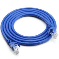 普通 成品网线 1米